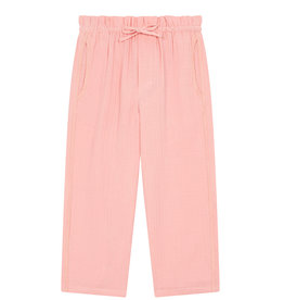 Fernand Pants Pink