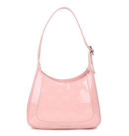 Silfen Studio Siri Shoulder Bag Pink