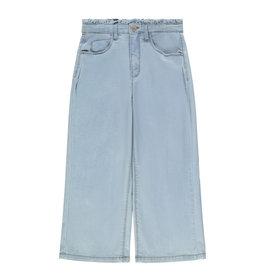Wide Dnmate Jeans 1514 L Blue