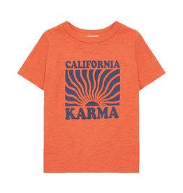 Kama SS Orange