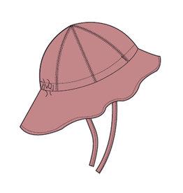 Hillai Hat Pink