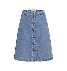 Stelissa Skirt Blue