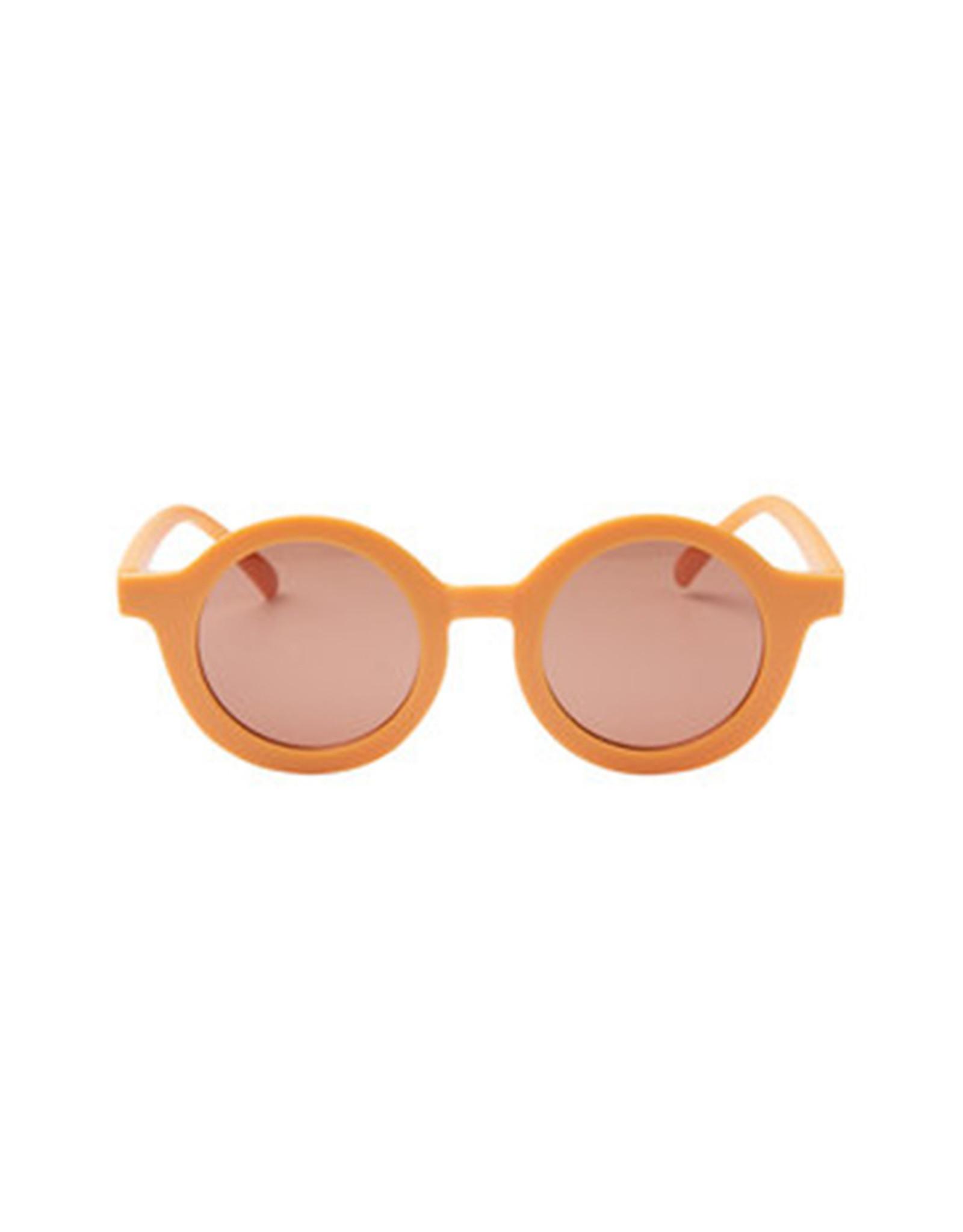 Sunglasses Oker