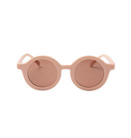 Sunglasses Pink