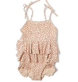 Konges Sløjd Manuca Swimsuit Floral