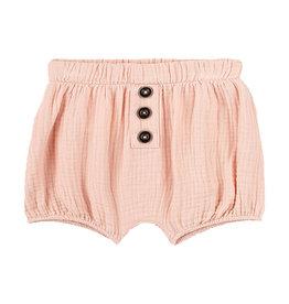 Sanetta Short Pink