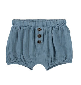 Sanetta Short Green