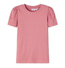 Hanilla SS Top Pink