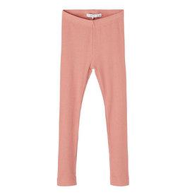 Hanilla Legging Pink