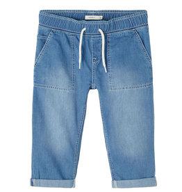 Ryan Jeans Blue