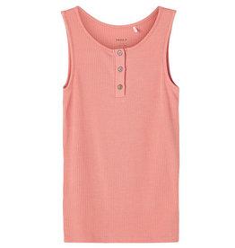 Hannelise TT Pink