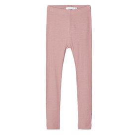 Kabex Legging Pink