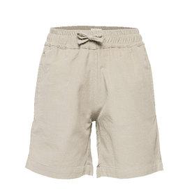 Soccino Short Grey