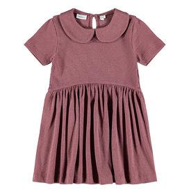 NAME IT HERMIONA DRESS - PINK