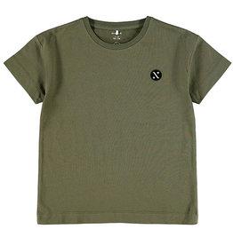 Feksa SS Green