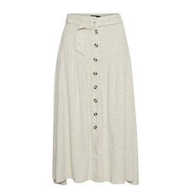 Amidala Skirt Beige