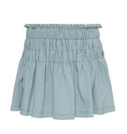 Unna Skirt Blue