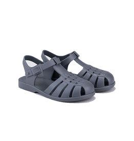 Clasica Sandal Grey