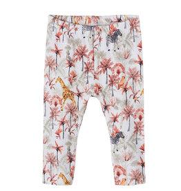 Jani Legging Tropical Pink