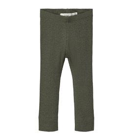 Kabille Legging Grey