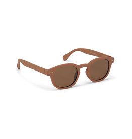 Konges Sløjd Sunglasses Brick