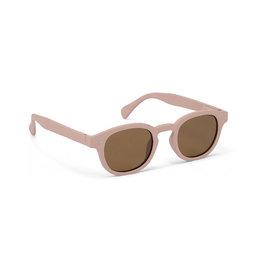 Konges Sløjd Sunglasses Pink