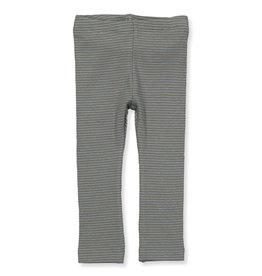 Lama Legging Stripes Grey