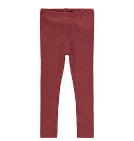 Kabex Legging Red