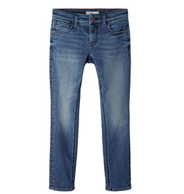 Robin Jeans 3543 Dark Blue