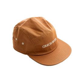 Grech & Go Hat Spice