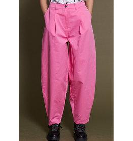 Saimi Pants Pink
