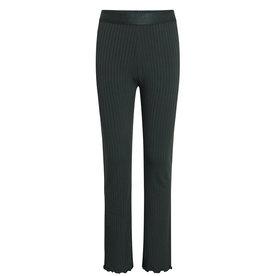Lonnini Pants Green