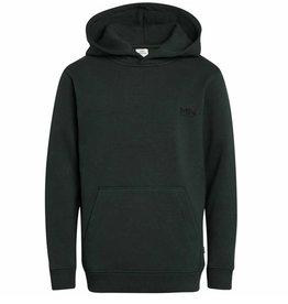 Hudini Sweater Green