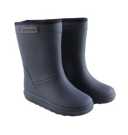 Enfant ENFANT THERMO BOOTS - NIGHT BLUE