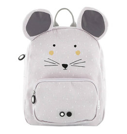 Trixie TRIXIE BACKPACK - MOUSE
