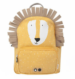 Trixie TRIXIE BACKPACK - LION