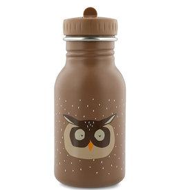 Trixie TRIXIE BOTTLE 350ML - OWL