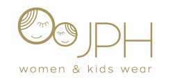 JPH Store Women and kids wear Amsterdam