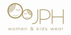 JPH Store Women and Kids Wear