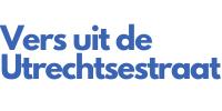 verspakketamsterdam.nl