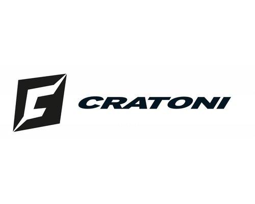 Cratoni