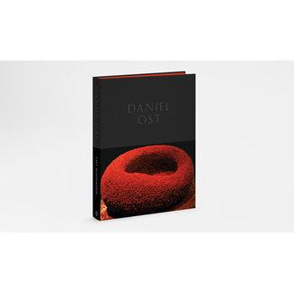 Daniel Ost Daniel Ost 'Meesterschap' (NL)