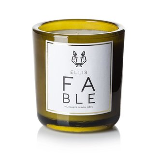 Ellis Brooklyn Fable Scented Candle