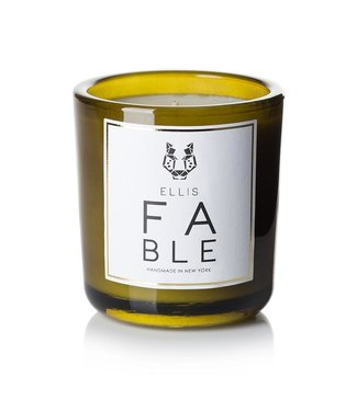 Fable Scented Candle
