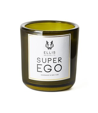 Superego Scented Candle