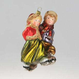 Komozja Jolly Skating
