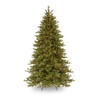 Daniel Ost Artificial Christmas Tree 198cm / 650 lights