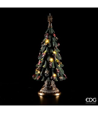 Christmas Tree (60cm)