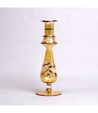 Vase Gold - 20cm - C13
