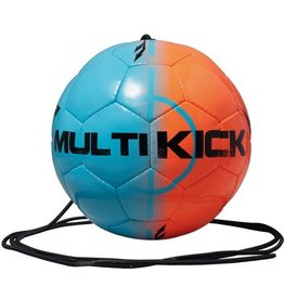 Derbystar MULTIKICK MINI